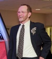 Peter Prier avis de deces  NecroCanada