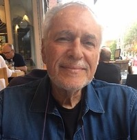 Sydney Greenberg avis de deces  NecroCanada