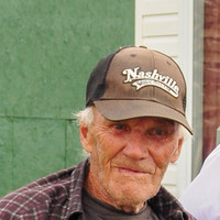 Thomas Frederick Wilton avis de deces  NecroCanada