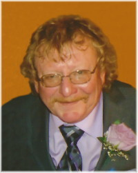 Alvin Semrock avis de deces  NecroCanada
