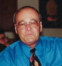 BENN Donald Thomas