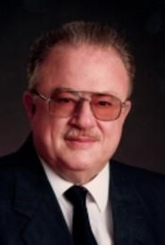 Beaulieu Dr Jean-Charles1929-2019 avis de deces  NecroCanada