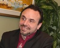 CHARBONNEAU Pascal avis de deces  NecroCanada