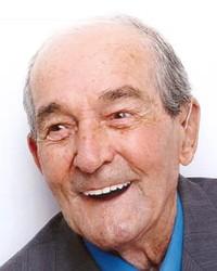 Charles Barrette avis de deces  NecroCanada