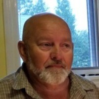 Clarence Hubert Pritchett avis de deces  NecroCanada