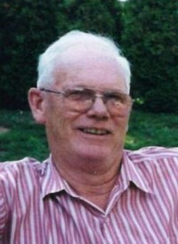 Darrell Hughes avis de deces  NecroCanada