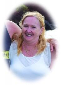 Donna Lee Valliers nee Rinas avis de deces  NecroCanada
