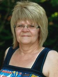Doris Jacques 1955 - 2019 avis de deces  NecroCanada