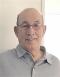 Emile Martin avis de deces  NecroCanada