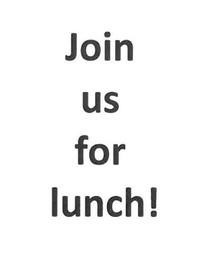 Free Informational Lunch avis de deces  NecroCanada