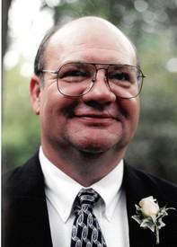 Geoffrey Ashton Brooks avis de deces  NecroCanada
