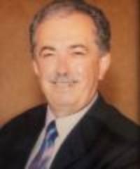George Labropoulos avis de deces  NecroCanada