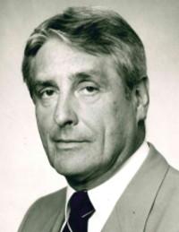 Gerald Gerry Thomas avis de deces  NecroCanada