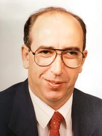 Jacques Robert avis de deces  NecroCanada