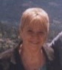Judith Gibson avis de deces  NecroCanada