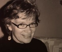 Judith 'Judy' Louise Proctor Kawaja avis de deces  NecroCanada