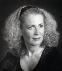 Kathleen Mary Browne Manuel avis de deces  NecroCanada