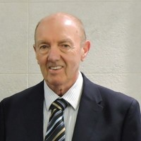 Kevin John Fowler avis de deces  NecroCanada