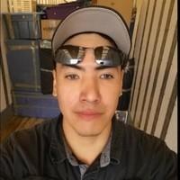 Kevin Nataucappo avis de deces  NecroCanada