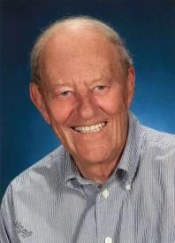 Lambert Raymond avis de deces  NecroCanada