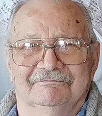 Larry Gauvreau avis de deces  NecroCanada