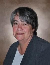 Lise Lachance avis de deces  NecroCanada