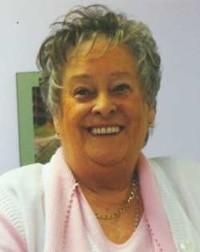Madeleine Rodrigue 1939 – 2019 avis de deces  NecroCanada