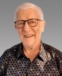 Marcel Laliberte avis de deces  NecroCanada
