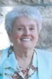 Marie-Anne Chevarie Boudreau avis de deces  NecroCanada