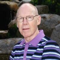 McNABB Wayne Alexander avis de deces  NecroCanada
