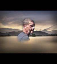 Norbert Fullum avis de deces  NecroCanada