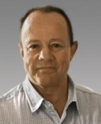 PELLETIER Gerald avis de deces  NecroCanada
