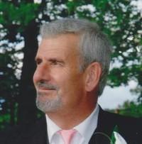 Paul LeBlanc avis de deces  NecroCanada