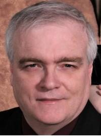 Paul Robert Ferguson avis de deces  NecroCanada