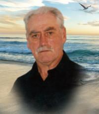 Raynald Beland avis de deces  NecroCanada