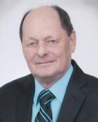 Raynald Belanger avis de deces  NecroCanada