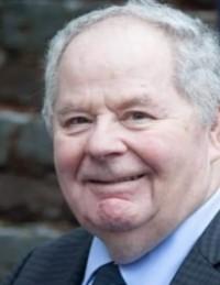 Stanley Willis Mercer avis de deces  NecroCanada