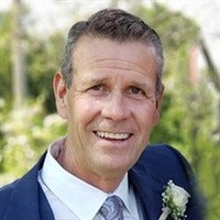 Tim Chevalier avis de deces  NecroCanada