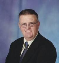 Victor John Stewart Braden avis de deces  NecroCanada