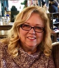 Wanda Eileen Voth Burry avis de deces  NecroCanada