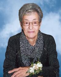 Denise Chevigny 1947-2019 avis de deces  NecroCanada