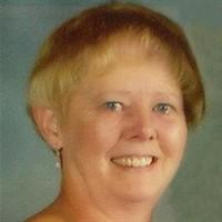 Dora Diane Calder Lyons avis de deces  NecroCanada