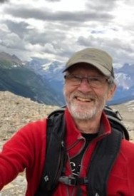 Dr Michael Shuster avis de deces  NecroCanada