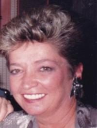 GALIPEAU Louise Francine avis de deces  NecroCanada