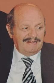 Giuseppe De Pasquale avis de deces  NecroCanada