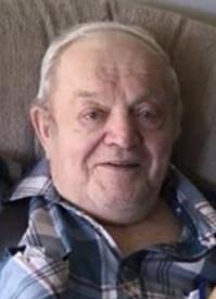 Harry Sowinski avis de deces  NecroCanada