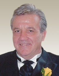 Joseph Nicoletti avis de deces  NecroCanada