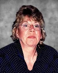 Kathy Kneisly  19 novembre 1949  28 octobre 2019 avis de deces  NecroCanada