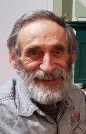 Leon Spooner  2019 avis de deces  NecroCanada