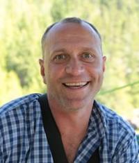 Michael Paul Vincent avis de deces  NecroCanada